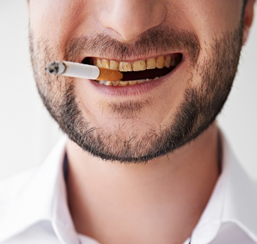 good and bad effects smoking Health benefits of smoking tobacco juniper russo  since the negative effects of tobacco and obesity tend to compound and create interrelated  it can't be good.