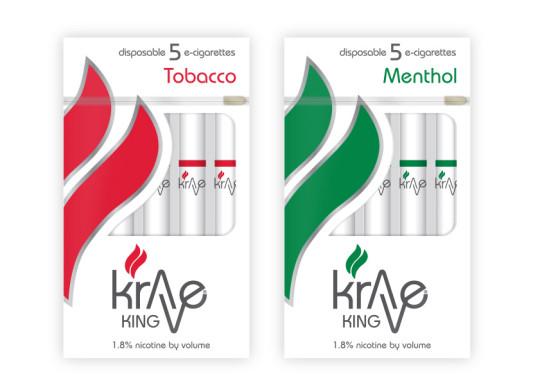 Krave-King-Tobacco-Menthol-5pk_1
