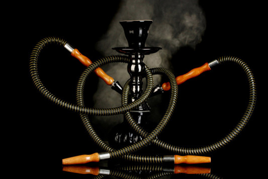 What-Is-The-Difference-Between-Hookah-and-E-Hookah