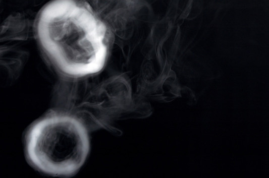 How-to-Blow-Smoke-Rings