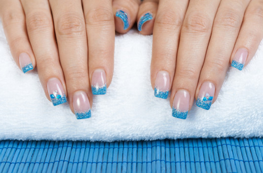 The-5-Best-Nail-Art-Kits-for-Summer