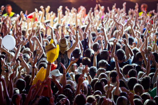 Top-4-Outdoor-Music-Venues-to-Vape-At
