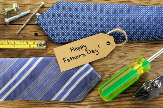 Top-5-Gifts-for-Dad-on-Father's-Day