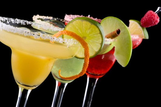 Top-5-Margaritas-for-the-Summer-Time