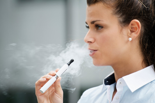 E-Cigs--Learn-the-Lingo