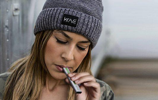 Can Vaping Help You Quit Smoking?